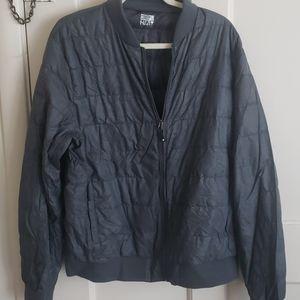 Men's 32 degree lightweight jacket